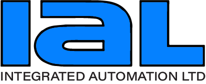 integration automation logo